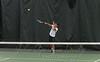 MHS Tennis - 0006