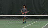 MHS Tennis - 0012