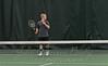 MHS Tennis - 0011
