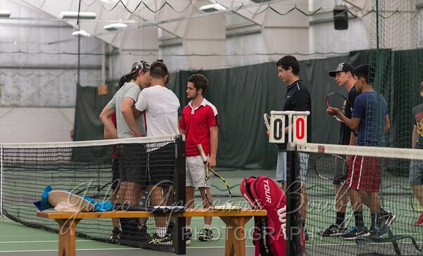 MHS Tennis - 0001