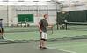 MHS Tennis - 0007