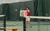 MHS Tennis - 0003