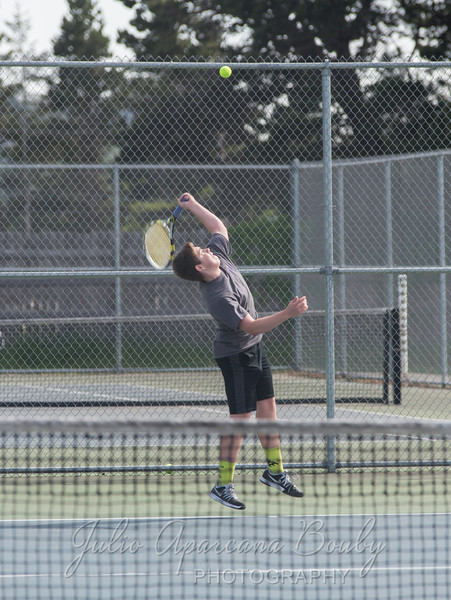 MHS Tennis - 0156