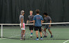 MHS Tennis - 0010