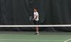 MHS Tennis - 0004