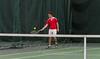 MHS Tennis - 0005