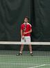 MHS Tennis - 0009