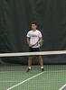 MHS Tennis - 0008