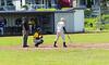 MHS Baseball - 0045