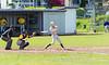 MHS Baseball - 0136