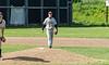 MHS Baseball - 0069
