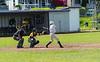 MHS Baseball - 0055