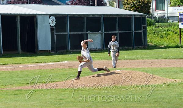 MHS Baseball - 0068