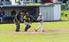 MHS Baseball - 0037