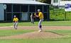 MHS Baseball - 0010
