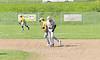 MHS Baseball - 0063