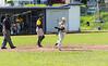 MHS Baseball - 0040