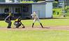 MHS Baseball - 0144