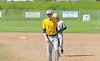 MHS Baseball - 0057