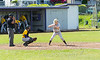 MHS Baseball - 0135