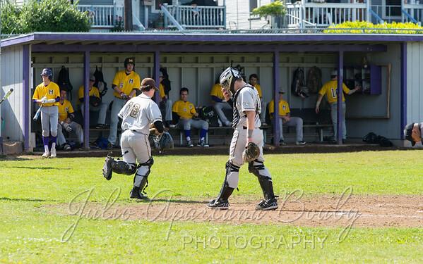 MHS Baseball - 0070