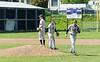 MHS Baseball - 0072
