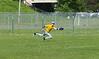 MHS Baseball - 0048