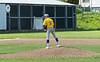 MHS Baseball - 0162