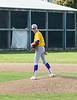 MHS Baseball - 0163
