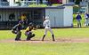 MHS Baseball - 0058