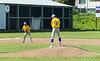 MHS Baseball - 0054