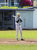 MHS Baseball - 0159