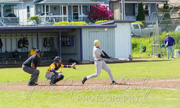 MHS Baseball - 0167