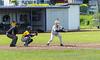 MHS Baseball - 0164