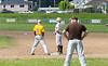 MHS Baseball - 0161