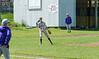 MHS Baseball - 0007