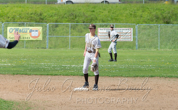 MHS Baseball - 0067