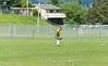 MHS Baseball - 0051