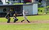 MHS Baseball - 0056