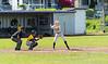 MHS Baseball - 0143