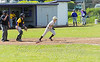 MHS Baseball - 0059