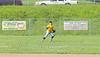 MHS Baseball - 0138