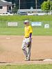 MHS Baseball - 0042