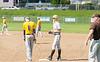 MHS Baseball - 0157