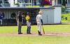 MHS Baseball - 0043