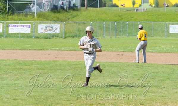 MHS Baseball - 0141
