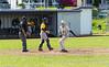 MHS Baseball - 0039