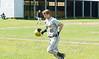 MHS Baseball - 0052