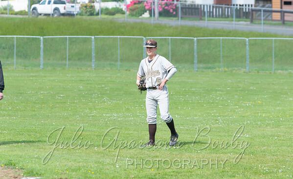 MHS Baseball - 0065