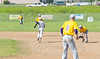 MHS Baseball - 0060